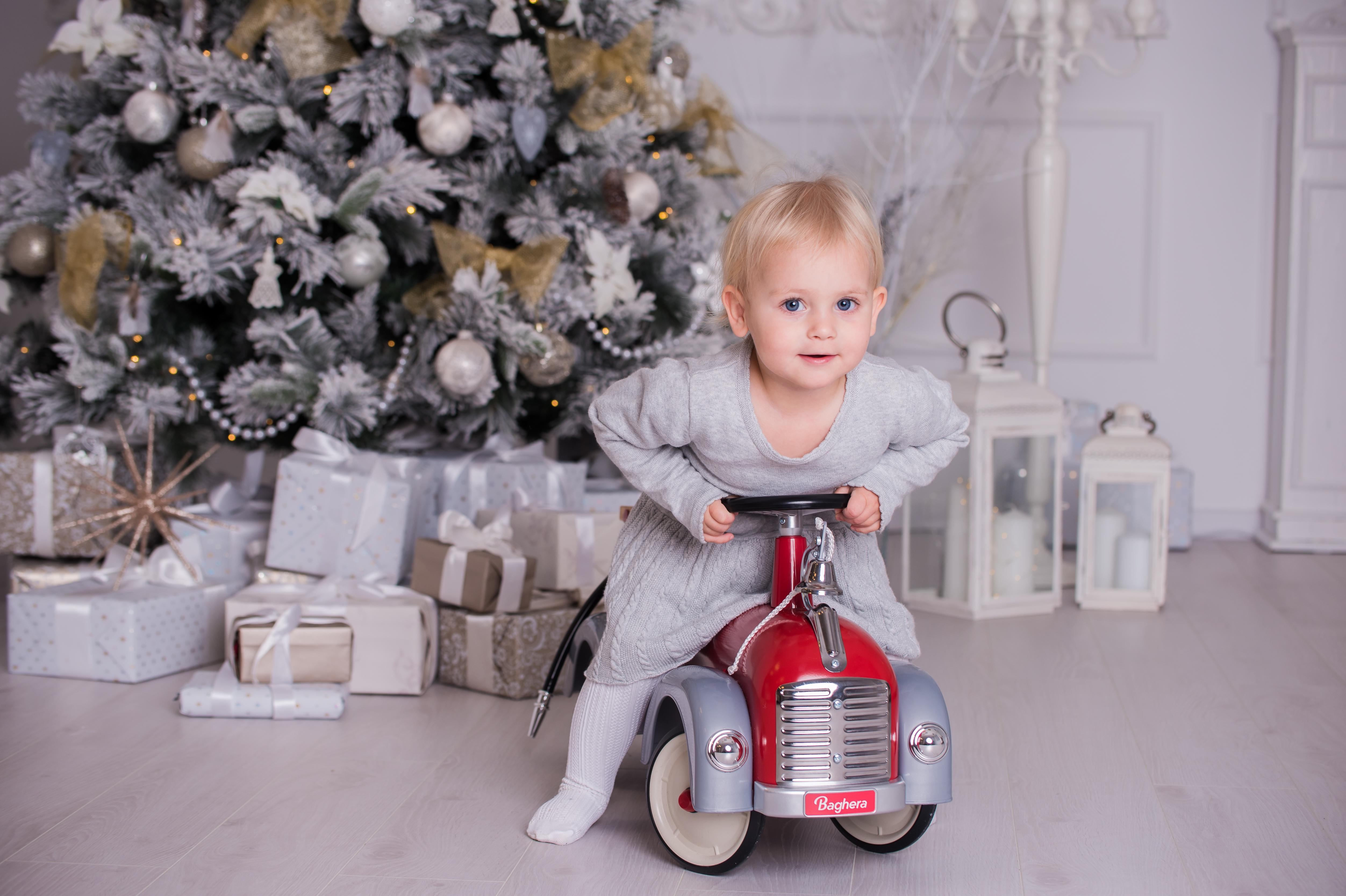 663d8ff9769 Raske hapnikupuudusega sündinud Anni-Grete lugu - Eestimaa Sünnitusmajade  Toetusfond